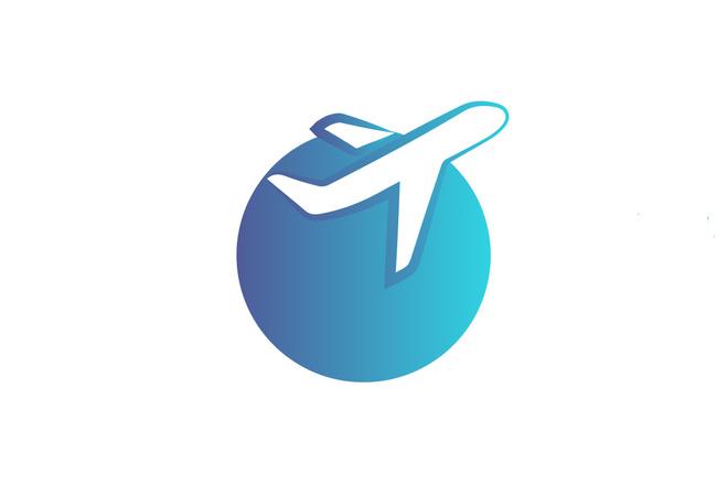 Уникальный логотип в нескольких вариантах + исходники в подарок 125 - kwork.ru