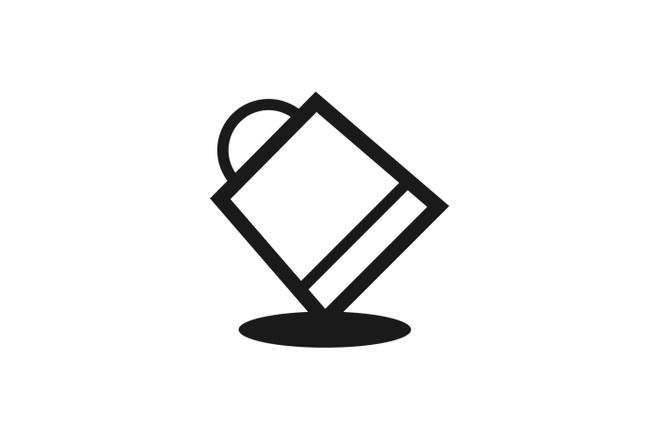 Уникальный логотип в нескольких вариантах + исходники в подарок 93 - kwork.ru
