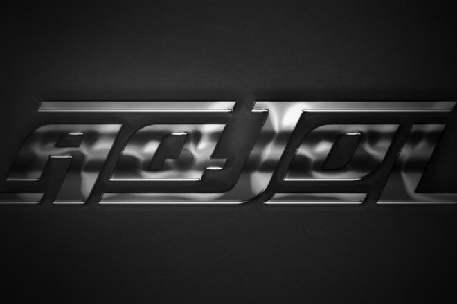 Логотип новый, креатив готовый 58 - kwork.ru