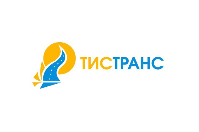 Отрисую логотип в векторе 20 - kwork.ru