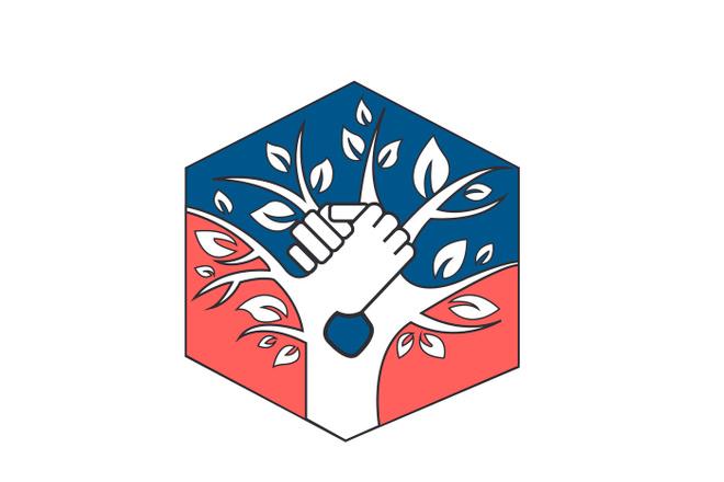 Отрисую логотип в векторе 14 - kwork.ru