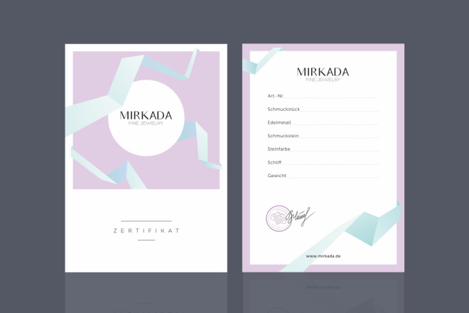 Разработаю дизайн флаера, акционного предложения 6 - kwork.ru