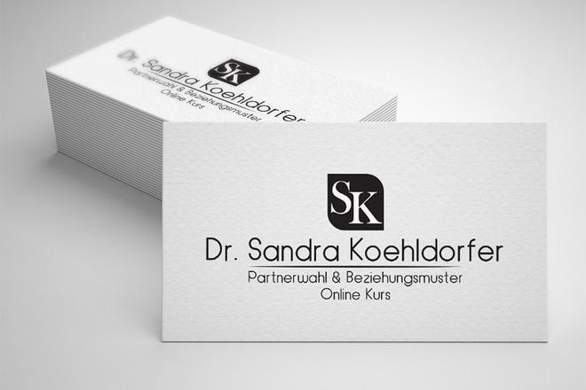 Создам логотип - Подпись - Signature в трех вариантах 61 - kwork.ru