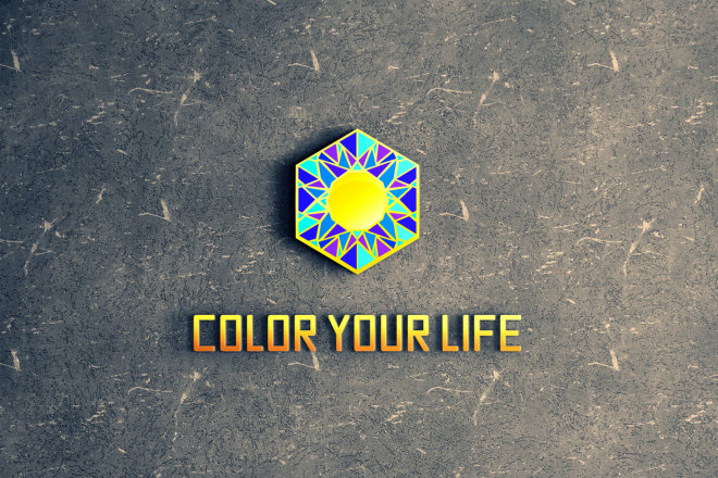 Разработаю дизайн логотипа 143 - kwork.ru