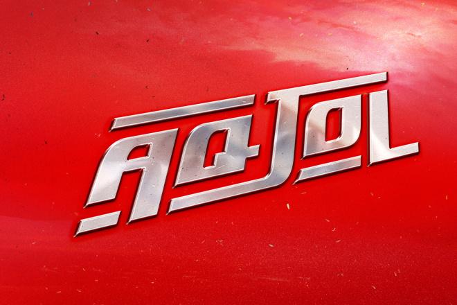 Логотип новый, креатив готовый 60 - kwork.ru
