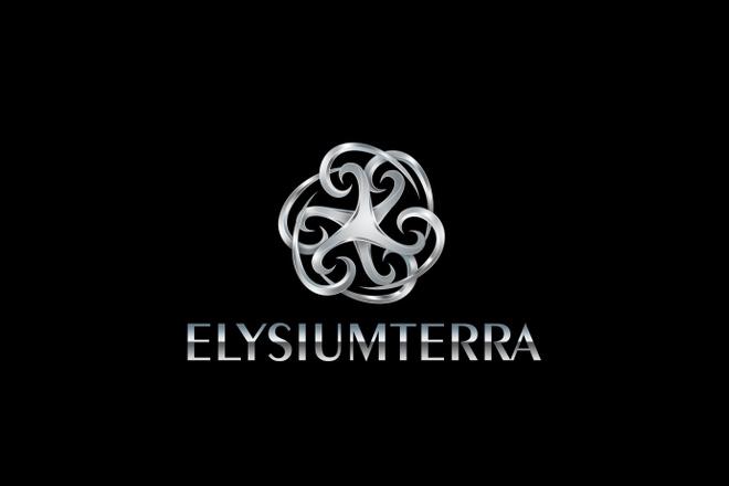 Сделаю логотип по вашему эскизу 26 - kwork.ru