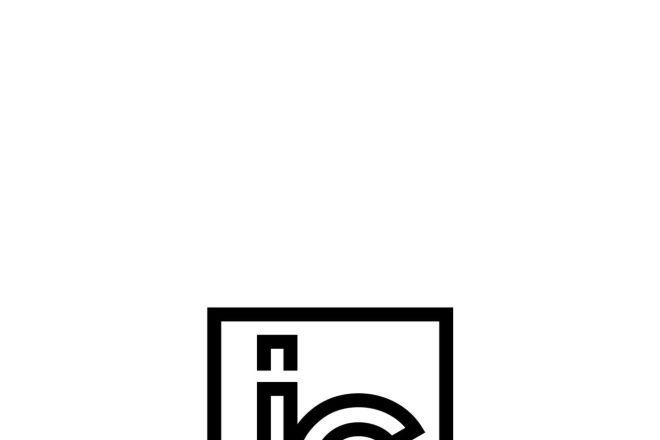 Логотип 88 - kwork.ru