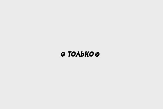 Оформление соцсетей 2 - kwork.ru