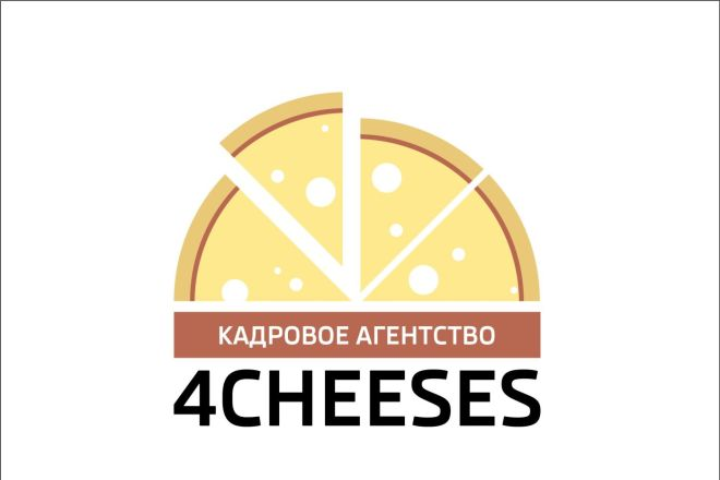 Логотип 78 - kwork.ru