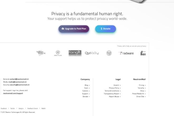 Вёрстка вашего сайта на чистом HTML и CSS 7 - kwork.ru