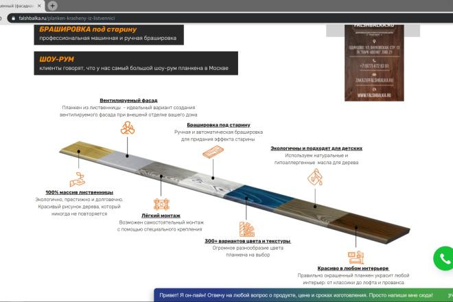 Чертежи + 3D визуализация 23 - kwork.ru