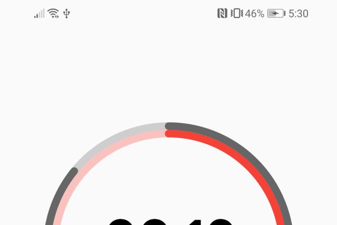 Приложение для ОС Android 32 - kwork.ru