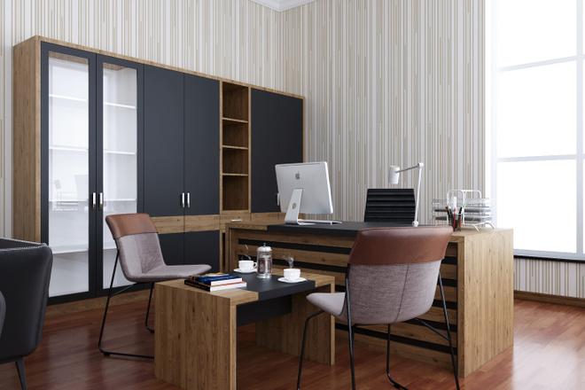 Визуализация мебели 16 - kwork.ru