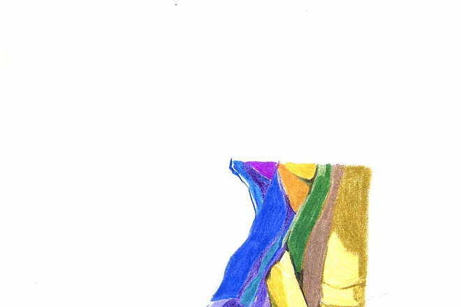 Нарисую рисунок или эскиз в ручной технике красиво и быстро 6 - kwork.ru