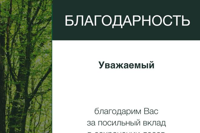 Грамота. Сертификат. Диплом. Уникальный дизайн. Спорт. Музыка. Театр 1 - kwork.ru