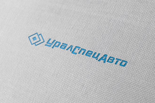 Создам логотип - Подпись - Signature в трех вариантах 19 - kwork.ru
