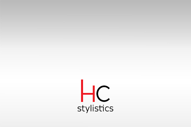 Разработаю логотип в 3 вариантах + визуализация в подарок 13 - kwork.ru