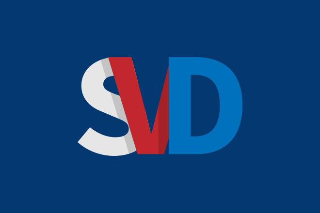 Логотип для вас и вашего бизнеса 44 - kwork.ru