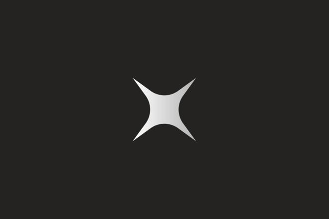 Ваш новый логотип. Неограниченные правки. Исходники в подарок 4 - kwork.ru