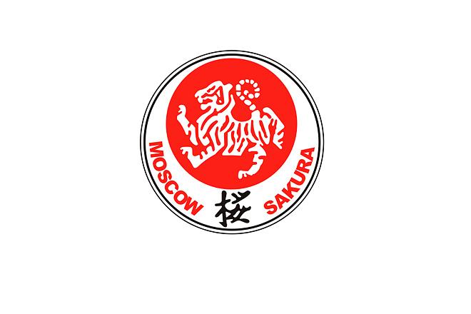 Отрисовка растрового логотипа в вектор 34 - kwork.ru