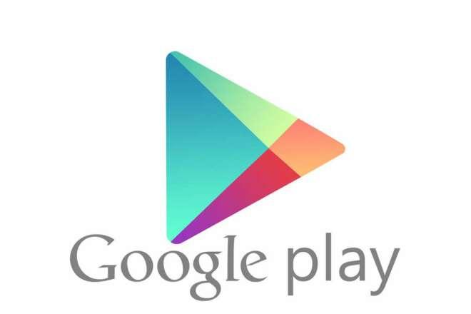 45 установок приложения в Google Play 1 - kwork.ru