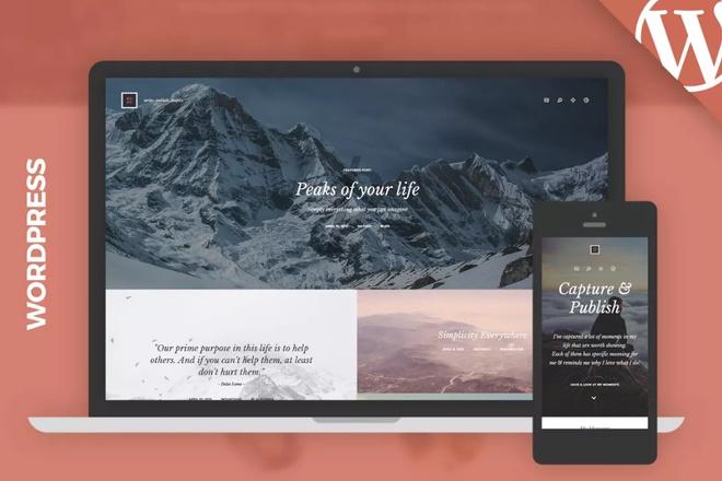 Создам сайт для заработка с Aliexpress 3 - kwork.ru