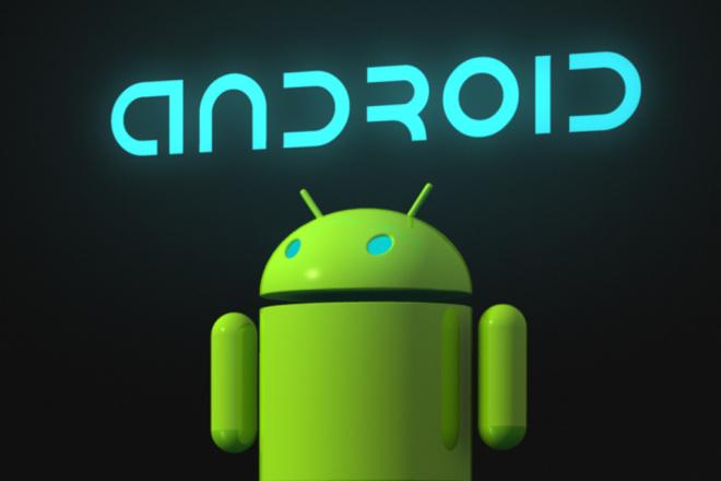 Могу протестировать вашу мобильную игру Android 1 - kwork.ru
