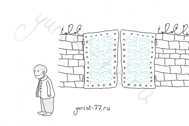 Быстро нарисую веселые иллюстрации 32 - kwork.ru