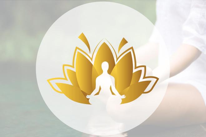 Уникальный логотип в нескольких вариантах + исходники в подарок 46 - kwork.ru