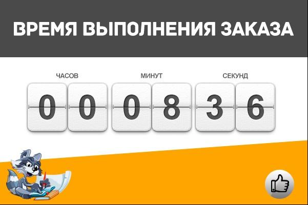 Пришлю 11 изображений на вашу тему 33 - kwork.ru