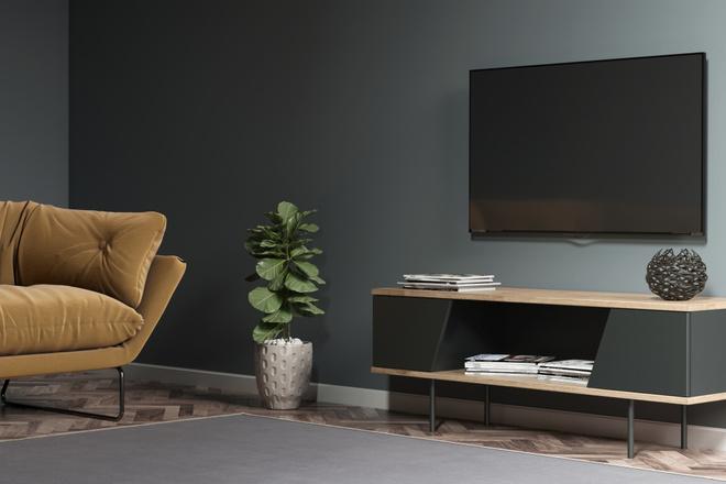 Визуализация мебели 5 - kwork.ru