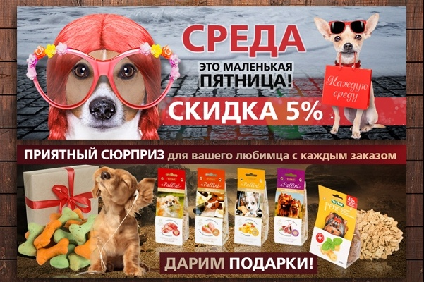 Изготовлю 4 интернет-баннера, статика.jpg Без мертвых зон 65 - kwork.ru