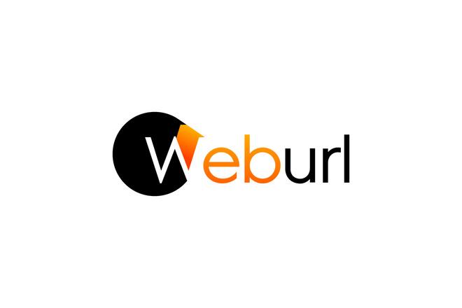 Качественный логотип по вашему образцу. Ваш лого в векторе 1 - kwork.ru