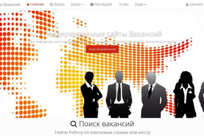 Создам Легальный книжный магазин - для заработка на автопилоте 9 - kwork.ru