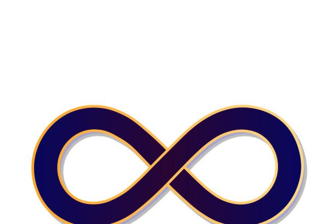 Выполню дизайнерскую работу Логотип, арт, аватар 22 - kwork.ru