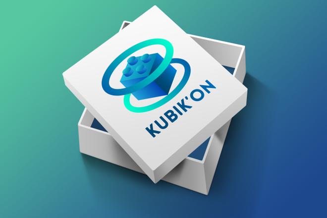 Уникальный логотип в нескольких вариантах + исходники в подарок 88 - kwork.ru