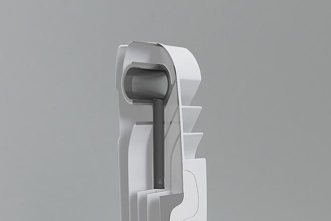 3D модель Картинка Визуализация Рендер 23 - kwork.ru