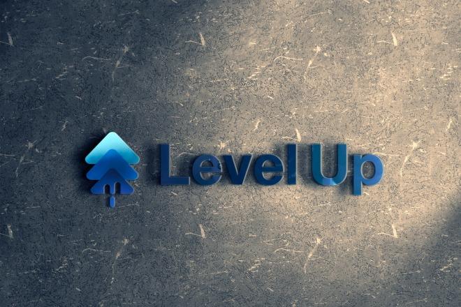 Разработаю дизайн логотипа 100 - kwork.ru