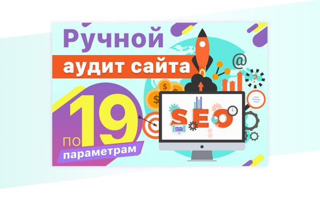 Создам 3 уникальных рекламных баннера 55 - kwork.ru