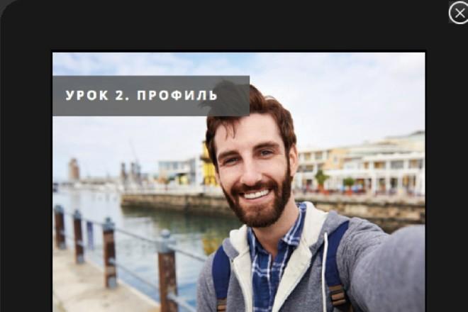 Верстка электронных книг в форматах pdf, epub, mobi, azw3, fb2 9 - kwork.ru