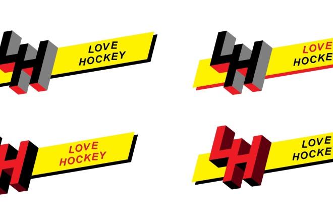 Создание логотипа. Креатив без Т. З. Три варианта на выбор. есть ОПЫТ 1 - kwork.ru