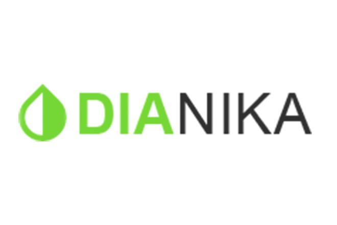 Конвертирую Ваш сайт в удобное Android приложение + публикация 15 - kwork.ru