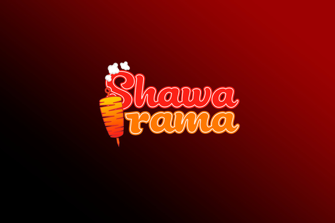 Создам логотип по вашему эскизу 26 - kwork.ru