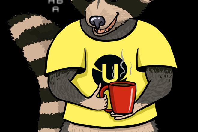 Нарисую для Вас иллюстрации в жанре карикатуры 3 - kwork.ru