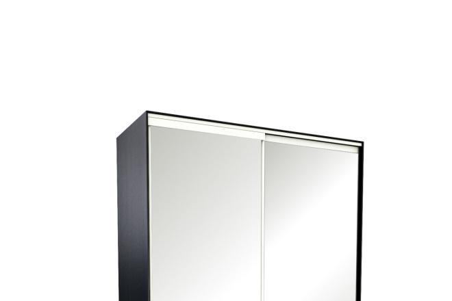 Моделирование мебели 1 - kwork.ru