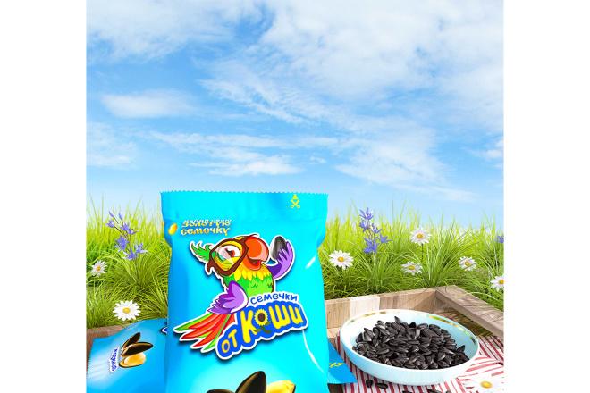 3D-визуализация продукта 20 - kwork.ru