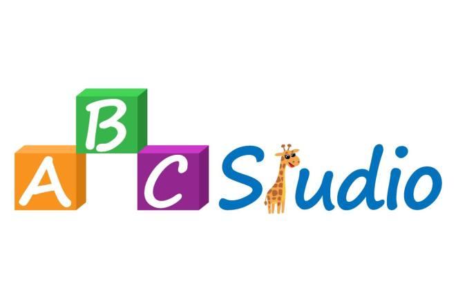 Разработаю логотип в 3 вариантах + визуализация в подарок 5 - kwork.ru