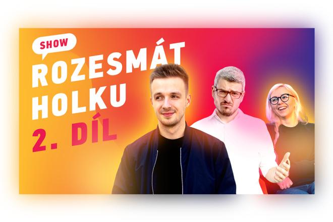 Сделаю превью для видеролика на YouTube 35 - kwork.ru