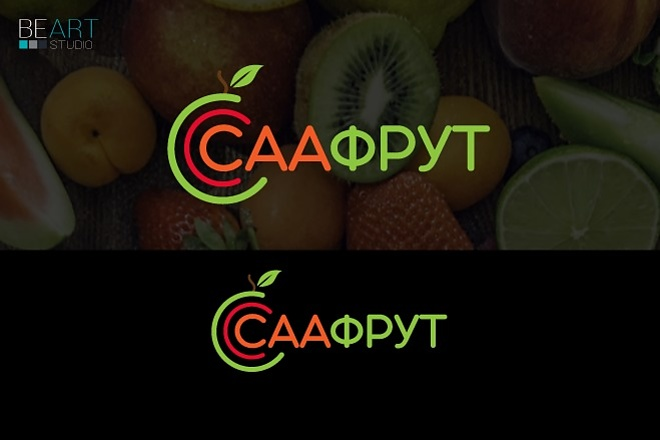 Создам качественный логотип, favicon в подарок 96 - kwork.ru