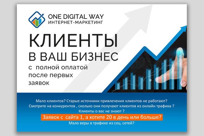 Сделаю презентацию в MS PowerPoint 51 - kwork.ru